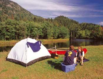 Camping Jpg